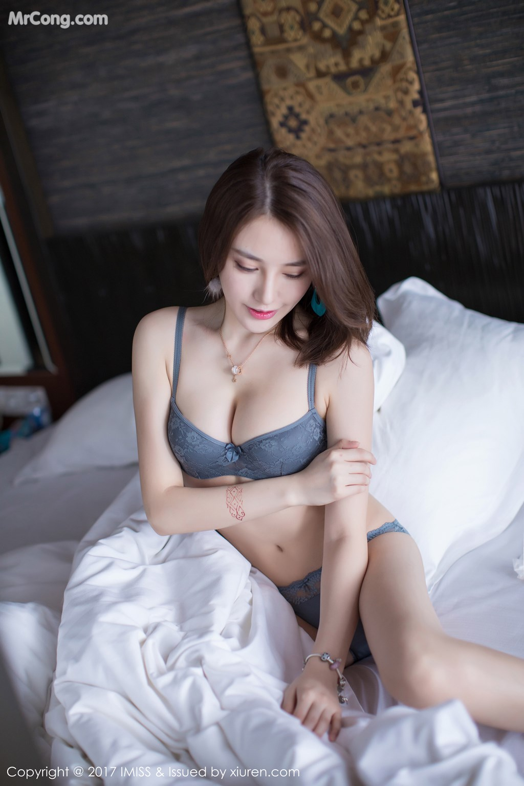 Tron bo anh vong 1 goi cam nhat cang tron hinh anh 5
