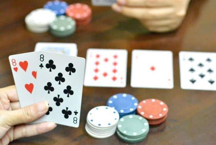 cac thuat ngu poker pho bien hinh anh 2