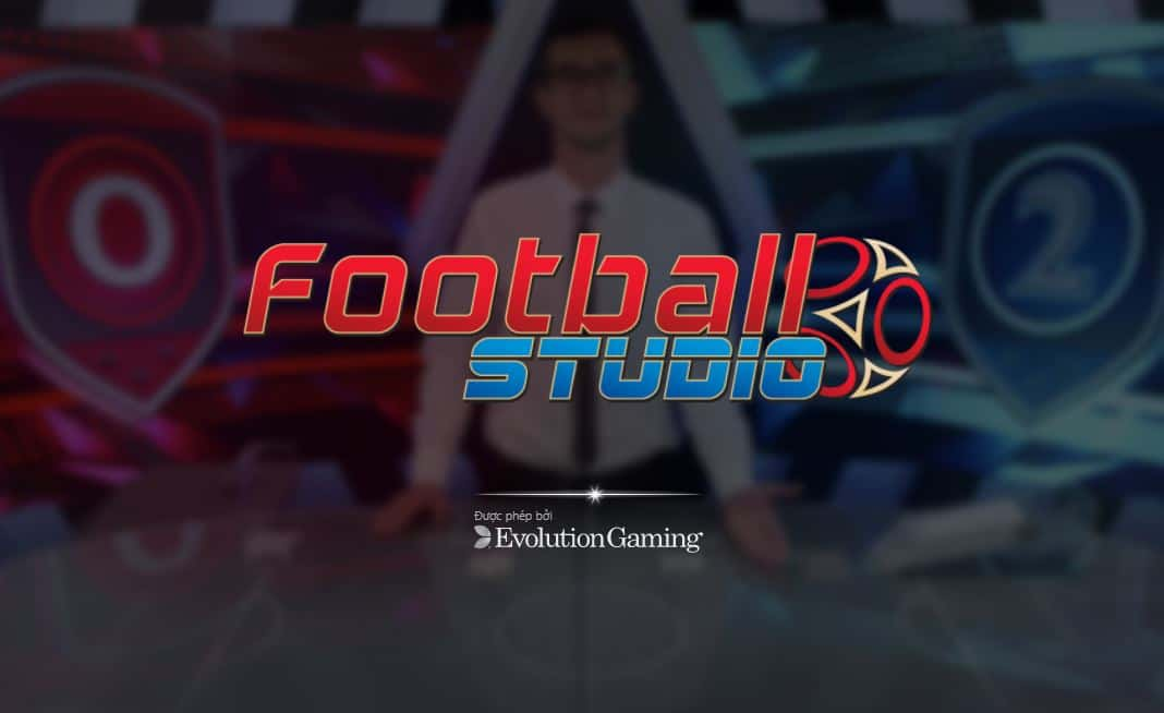 Tim hieu tro choi Football Studio